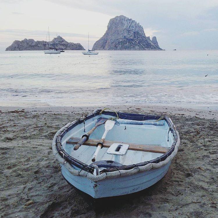 16x de leukste winterzon bestemmingen in Europa, Ibiza - Map of Joy