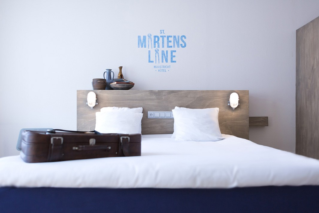 room-st-martens-lane