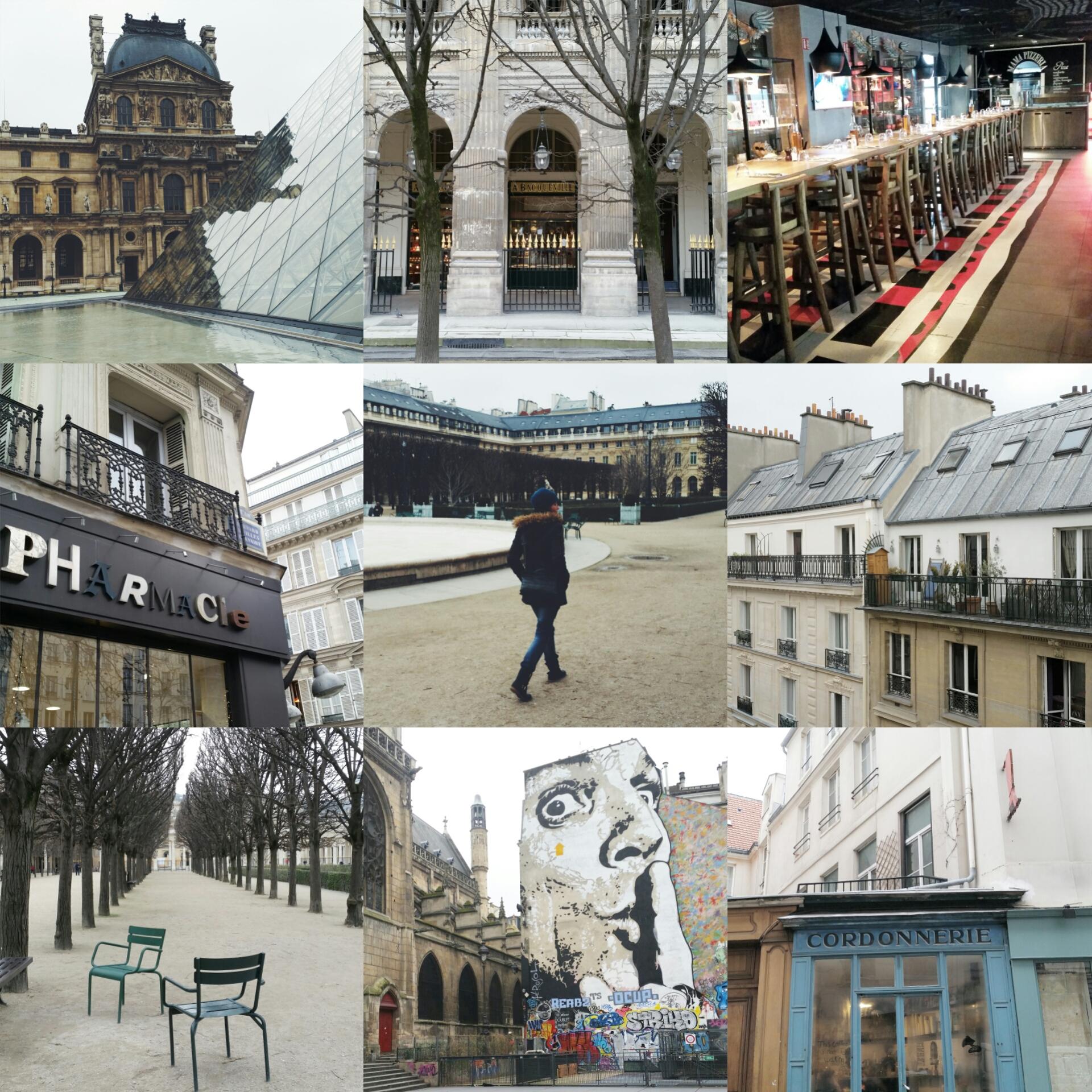 instadiary-parijs-map-of-joy