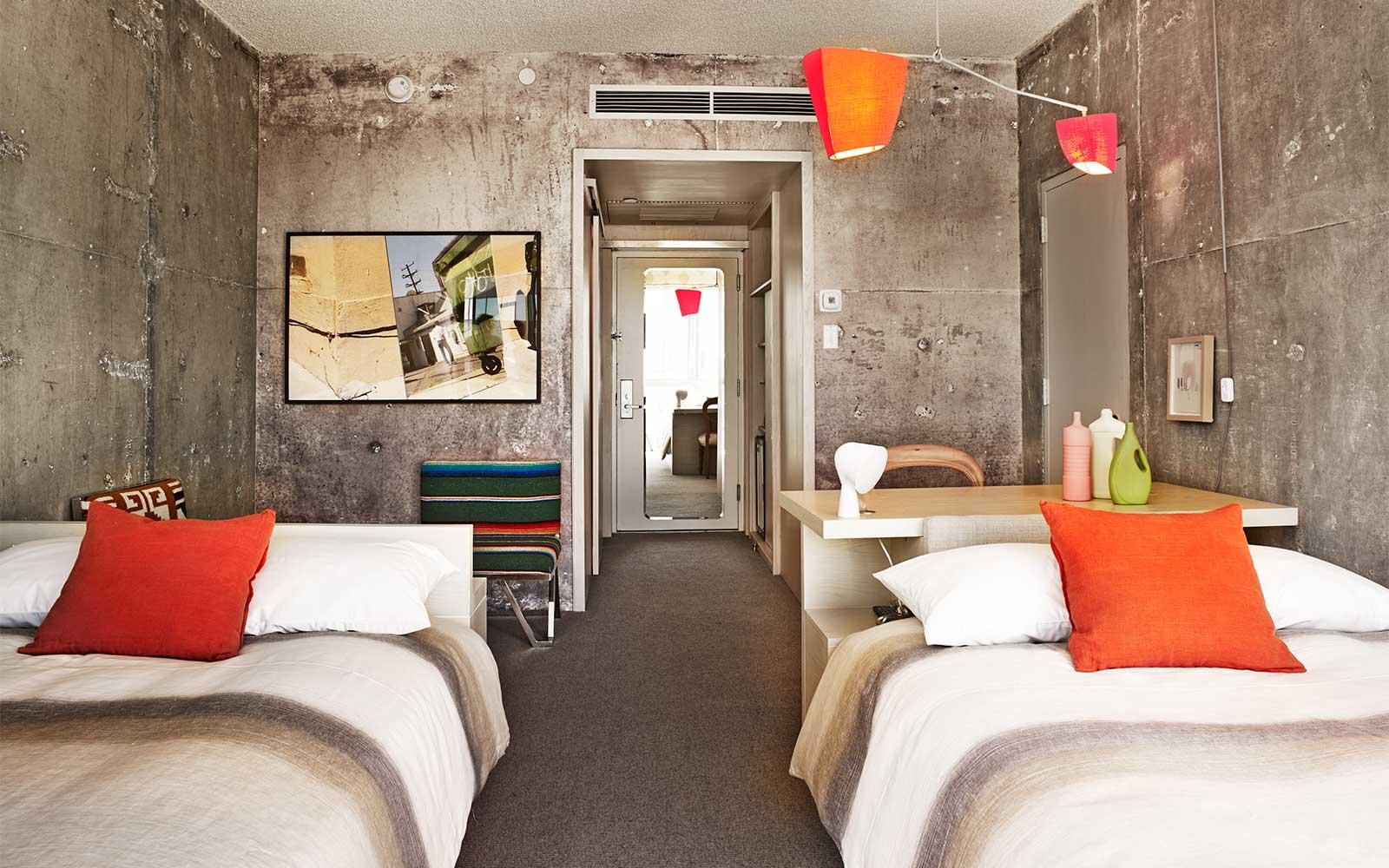 line-hotel-los-angeles4