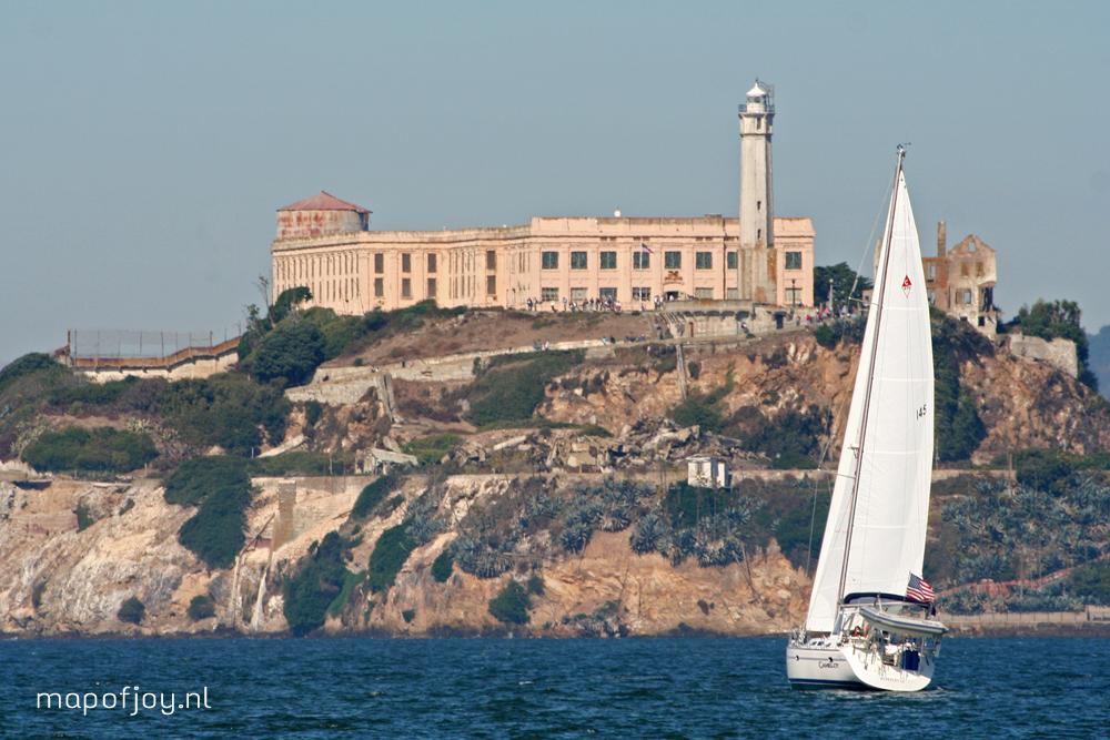 san-francisco-alcatraz-map-of-joy