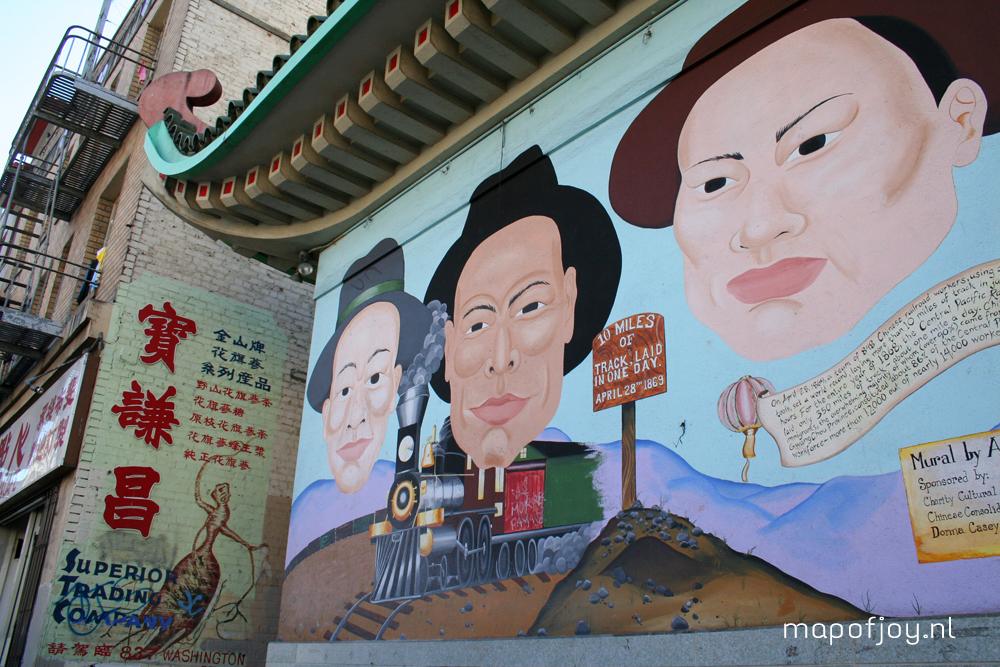 san-francisco-china-town-map-of-joy