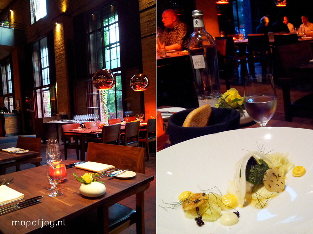 volt-berlijn-hotspot-restaurant-map-of-joy