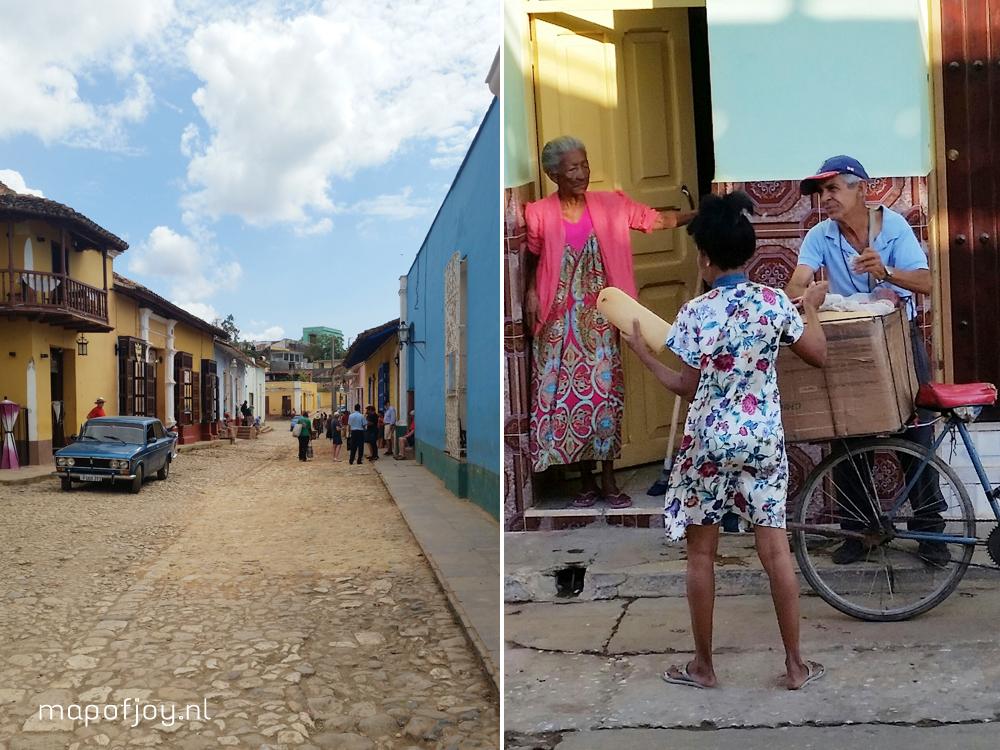 trinidad-cuba-map-of-joy2