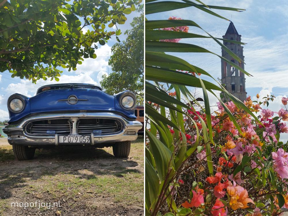 trinidad-cuba-map-of-joy3