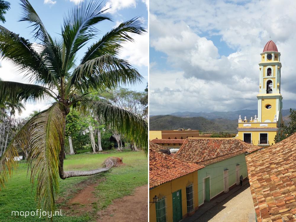 trinidad-cuba-map-of-joy4
