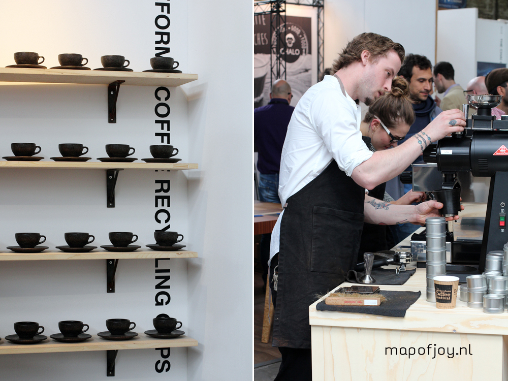 amsterdam-coffee-festival-2015-map-of-joy5