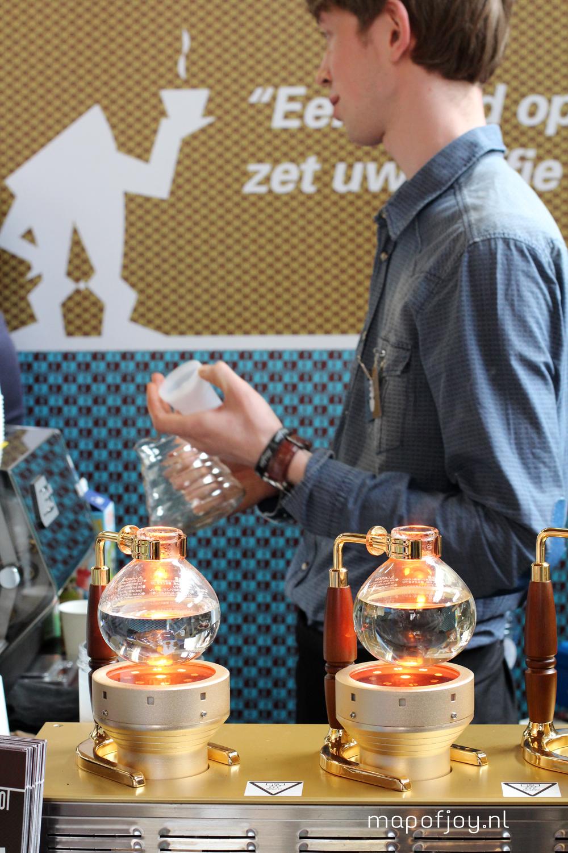 amsterdam-coffee-festival-2015-map-of-joy9