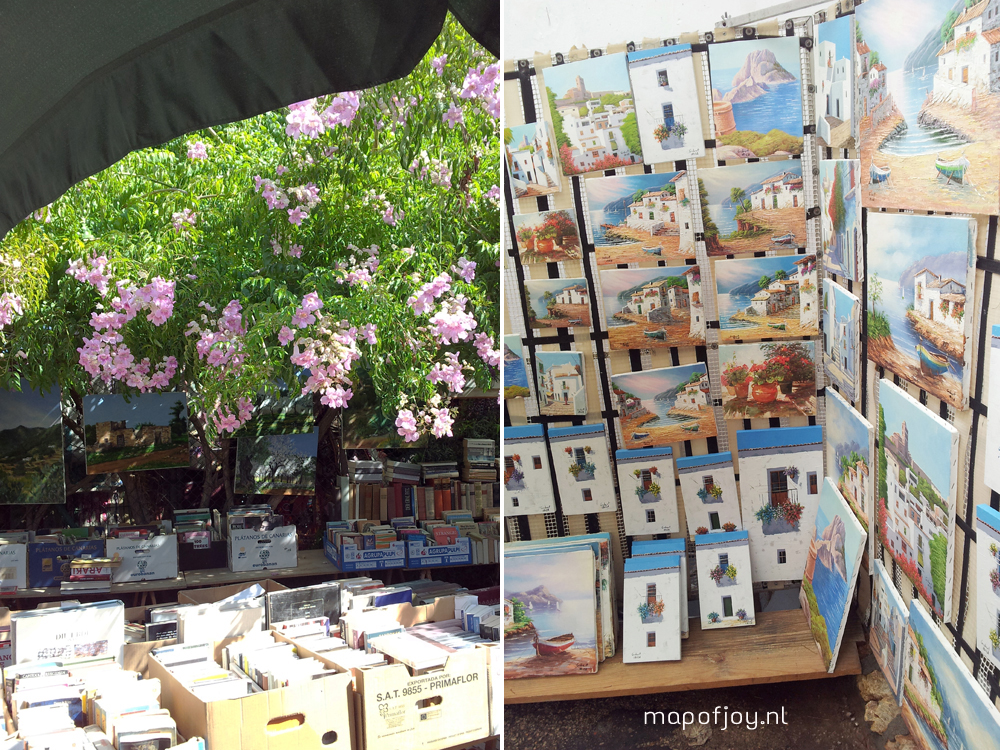 hippie-market-ibiza-map-of-joy2