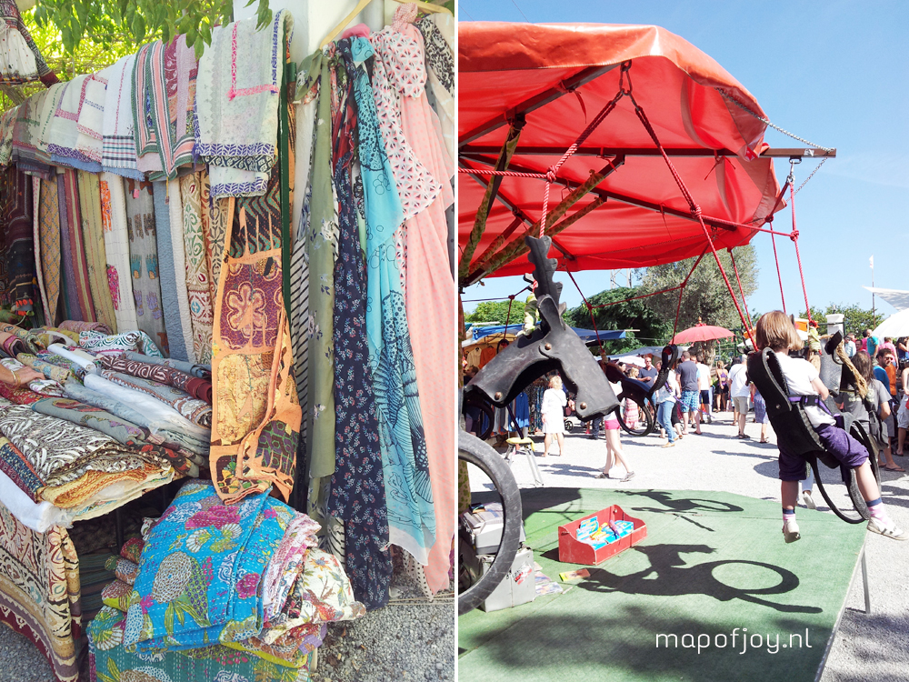 hippie-market-ibiza-map-of-joy4