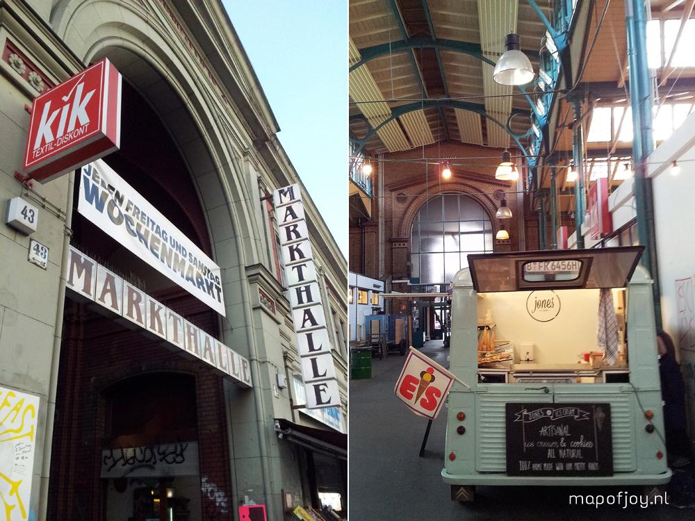 markthalle-neun-berlijn-map-of-joy2