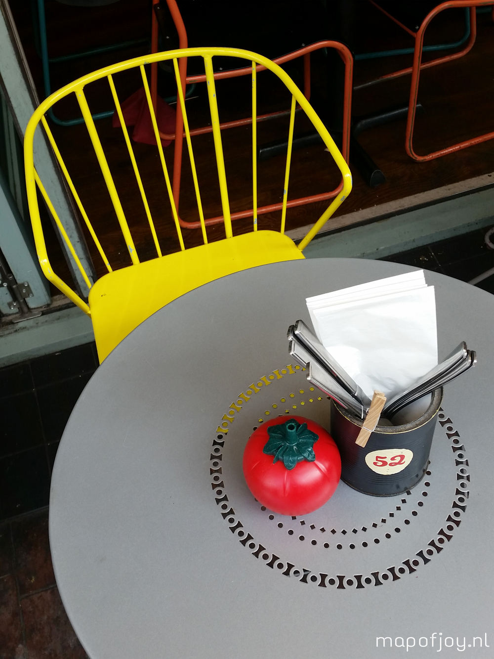 gourmet-burger-kitchen-brighton-map-of-joy