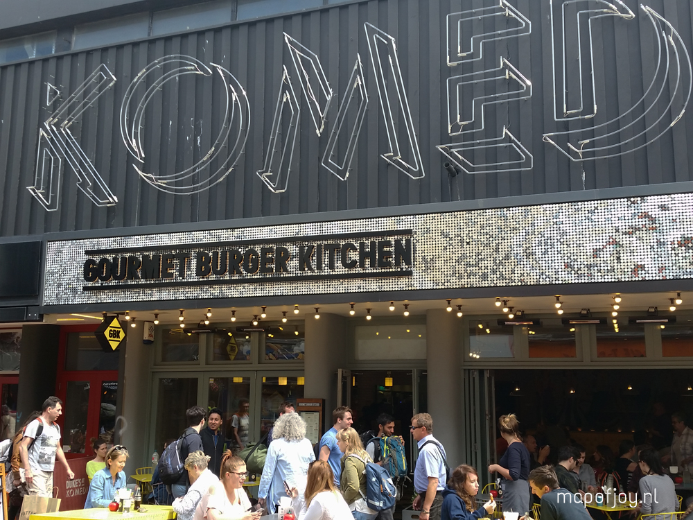 gourmet-burger-kitchen-brighton-map-of-joy2