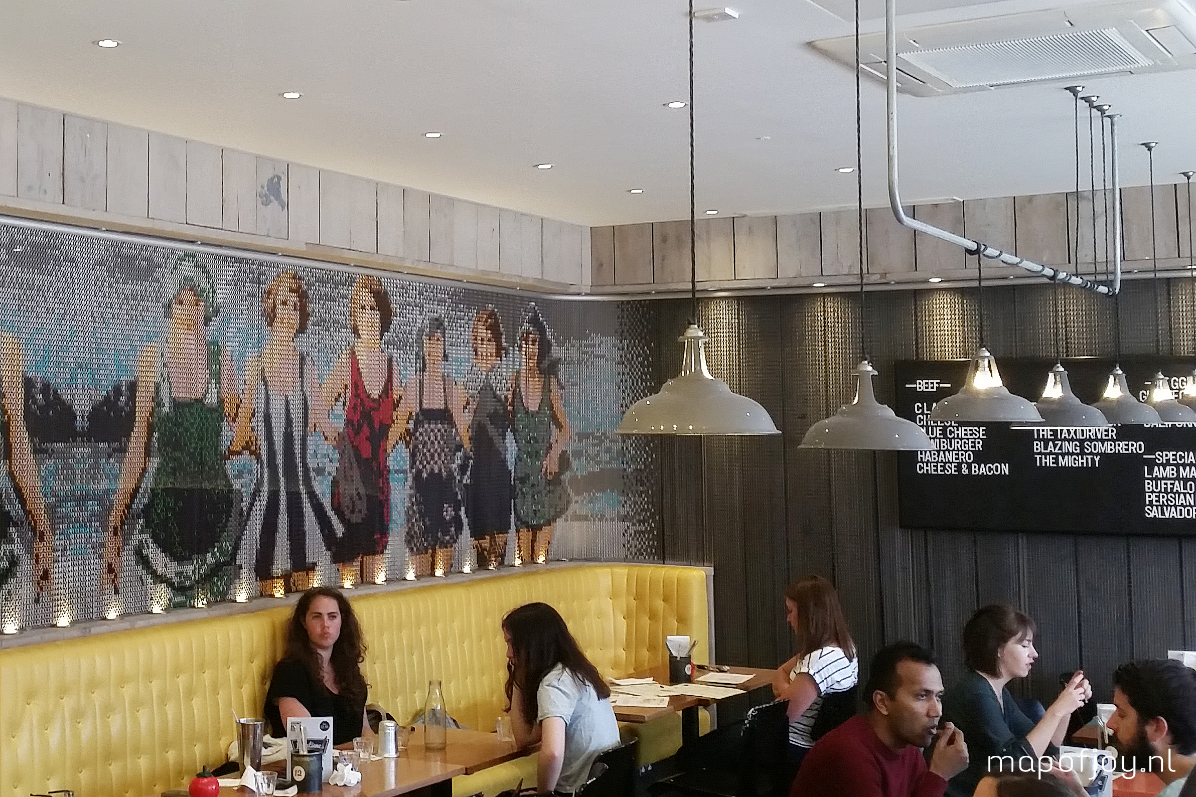 gourmet-burger-kitchen-brighton-map-of-joy4