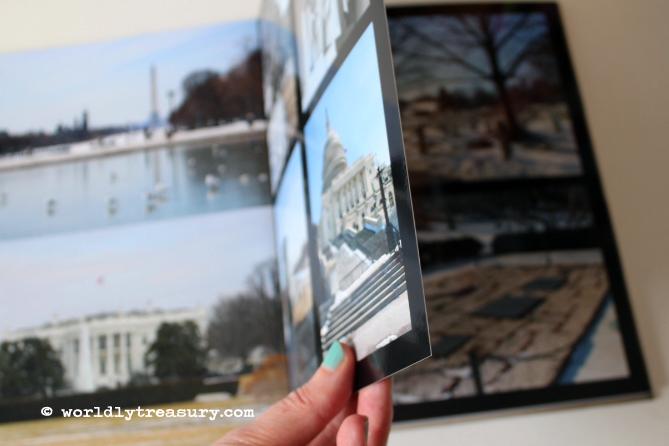 pixum-fotoboek-worldly-treasury