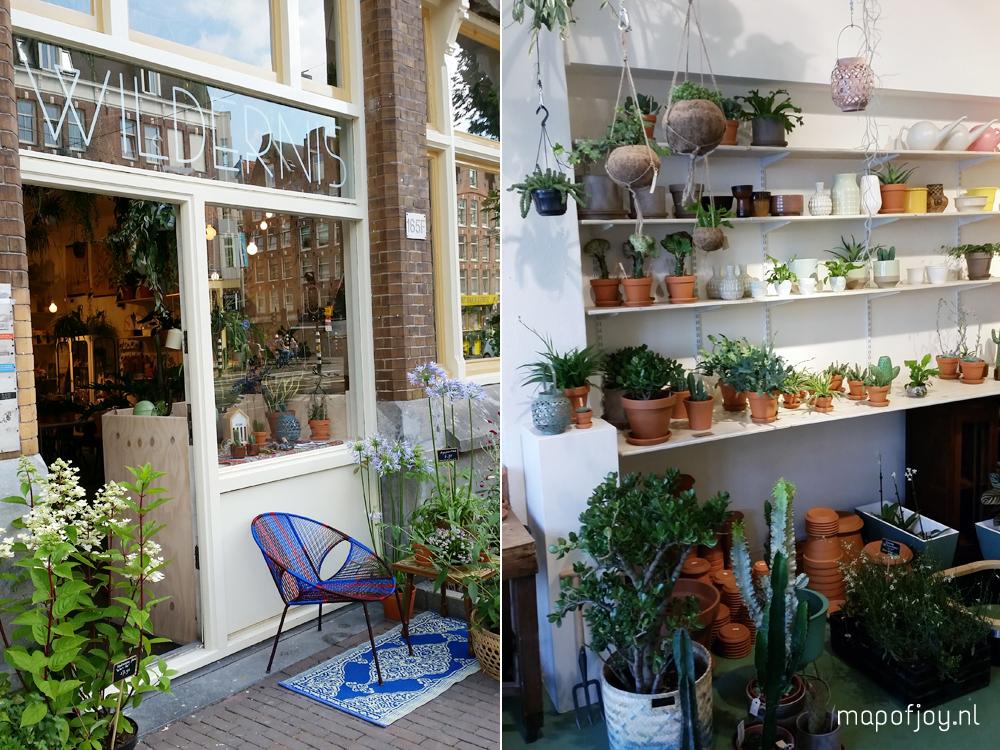wildernis-amsterdam-map-of-joy3