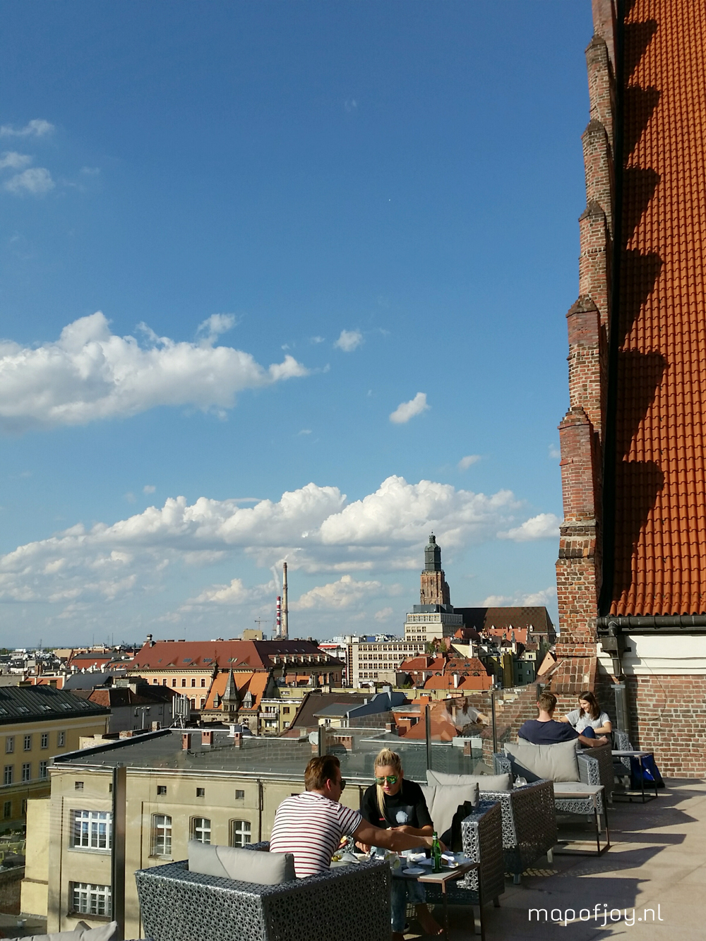 hotel-monopol-rooftopbar-wroclaw-map-of-joy