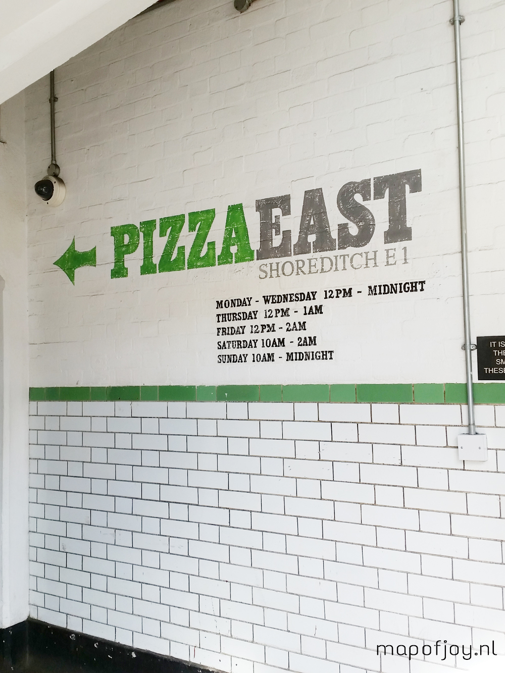 pizza-east-londen-map-of-joy4