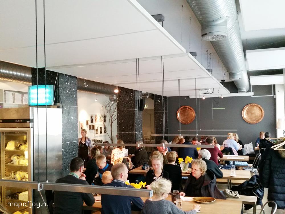 stavanger-koffietentjes-ostehuset-map-of-joy