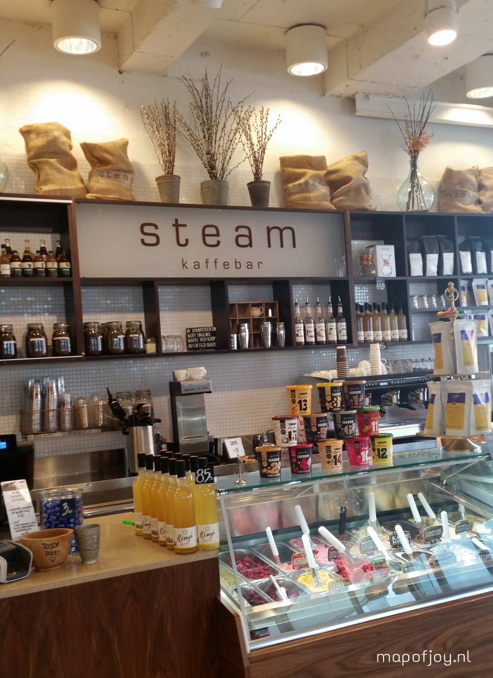 steam-kaffebar-stavanger-map-of-joy