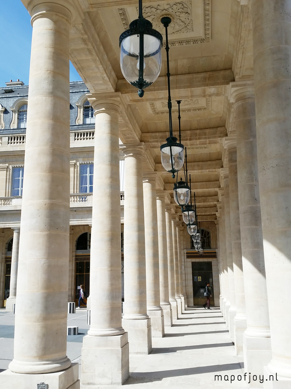palais-royal-paris-map-of-joy3