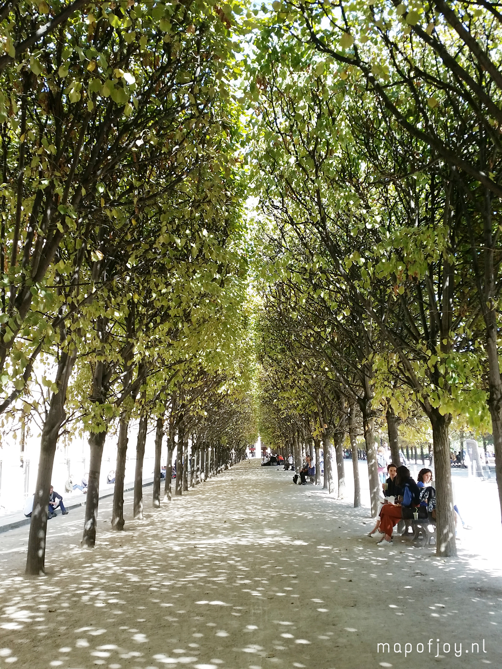 palais-royal-paris-map-of-joy4