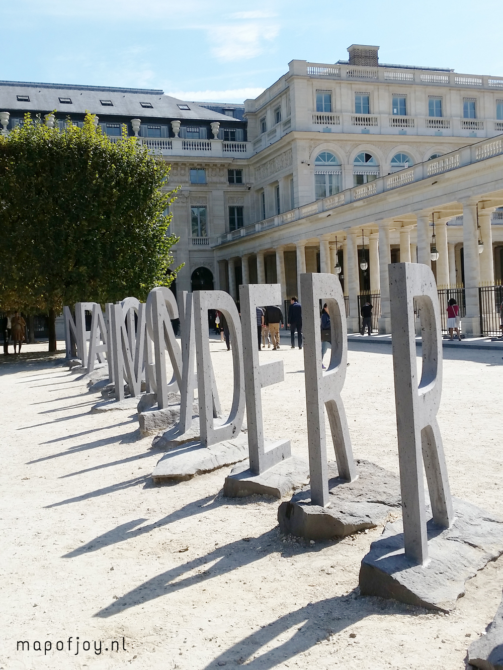 palais-royal-paris-map-of-joy9