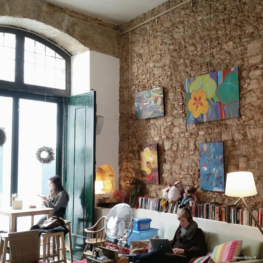 pois-cafe-lissabon-map-of-joy