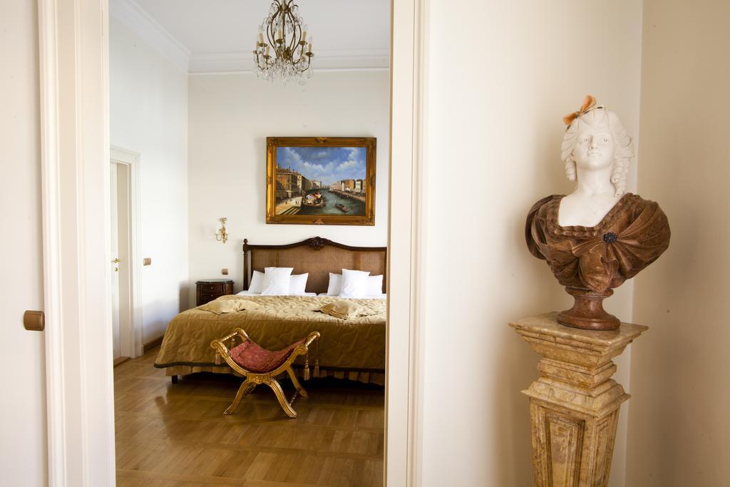 8x leuke en goedkope hotels in Boedapest - Map of Joy