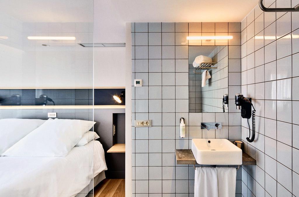 12 bijzondere en betaalbare accommodaties in Barcelona, Hotel Brummell