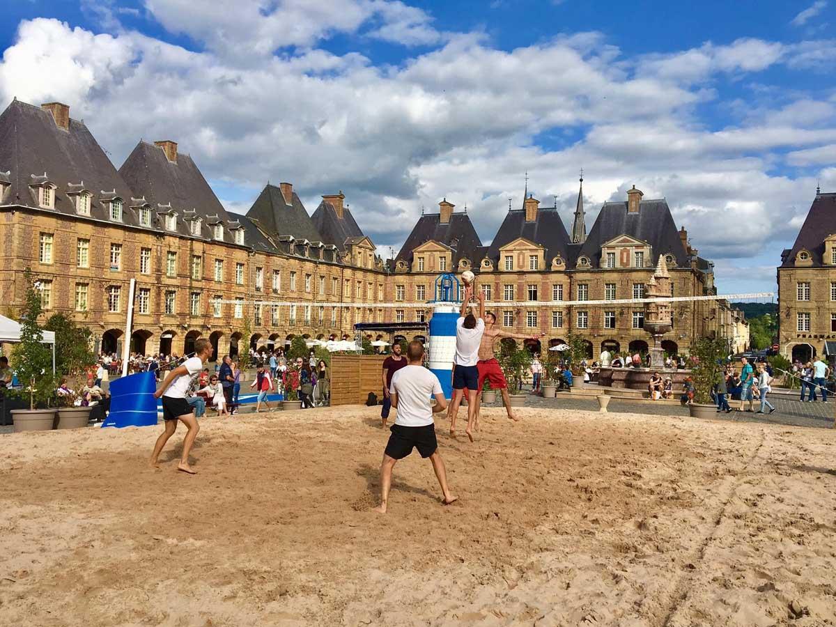 7x leuke dingen doen in de Franse Ardennen - Map of Joy