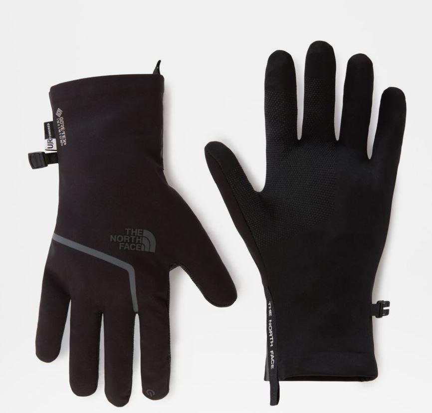 Handige Handschoenen voor fotograferen in de winter op reis - Map of Joy