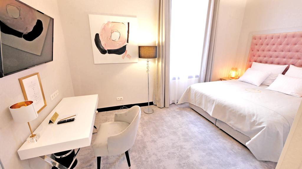 12x leuke accommodaties in Krakau
