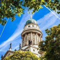 13x leuk en betaalbaar eten en drinken in het centrum van Berlijn (wijk Mitte)
