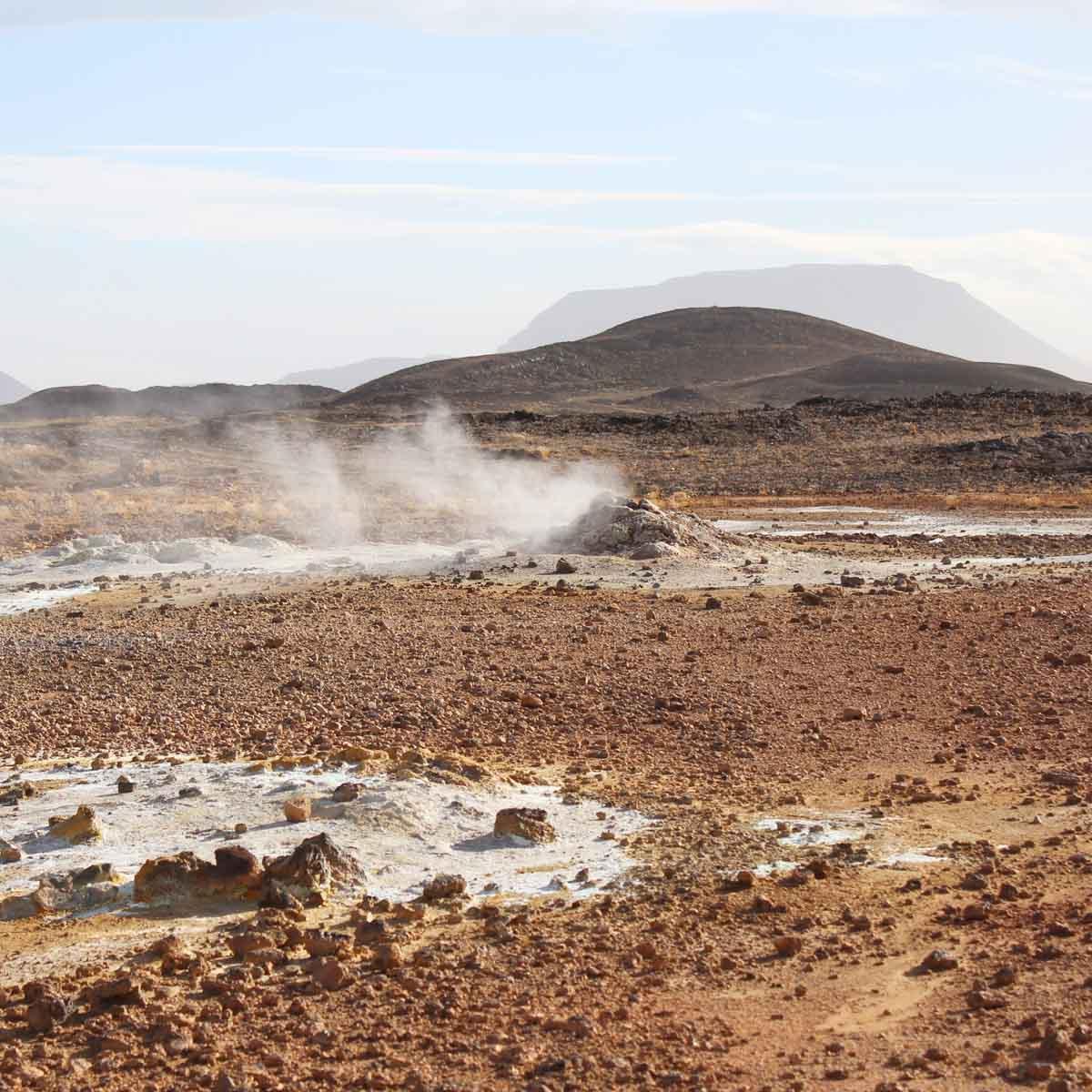 22x de allermooiste plekken in IJsland die je gezien wilt hebben - Map of Joy
