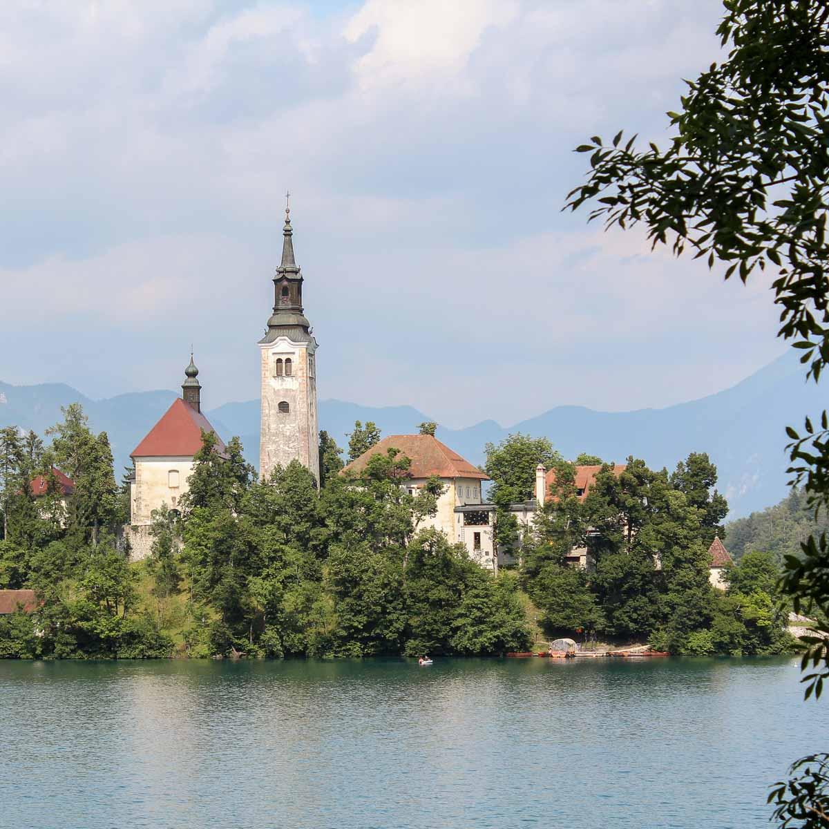 12x de allermooiste plekken in West-Slovenië (en tips om er te doen)