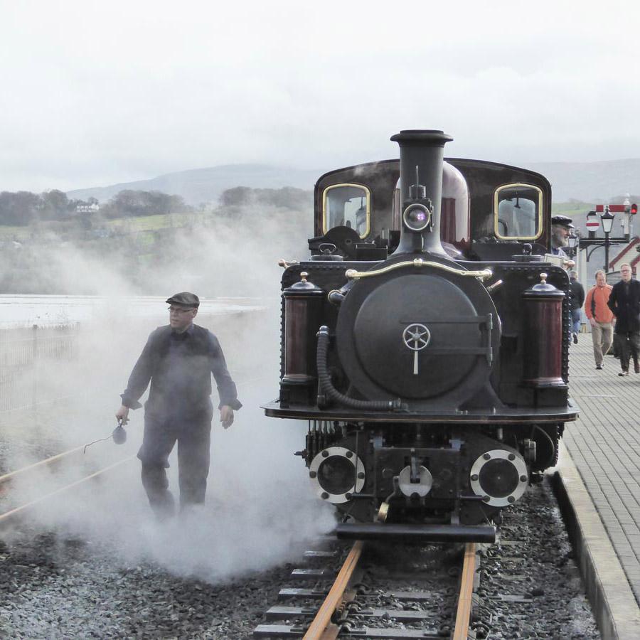 Rondreis Noord-Wales: dit zijn de leukste dingen om te doen