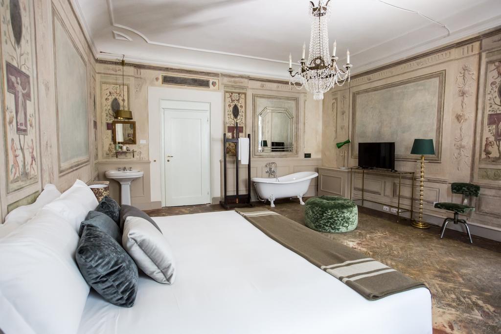 leuke, betaalbare accommodaties in Florence