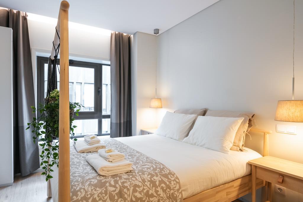 18x leuke, goedkope accommodaties in Porto