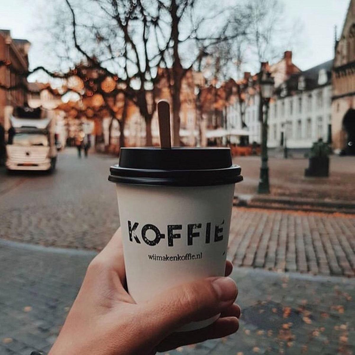 eten en drinken in Maastricht bij de leukste plekjes