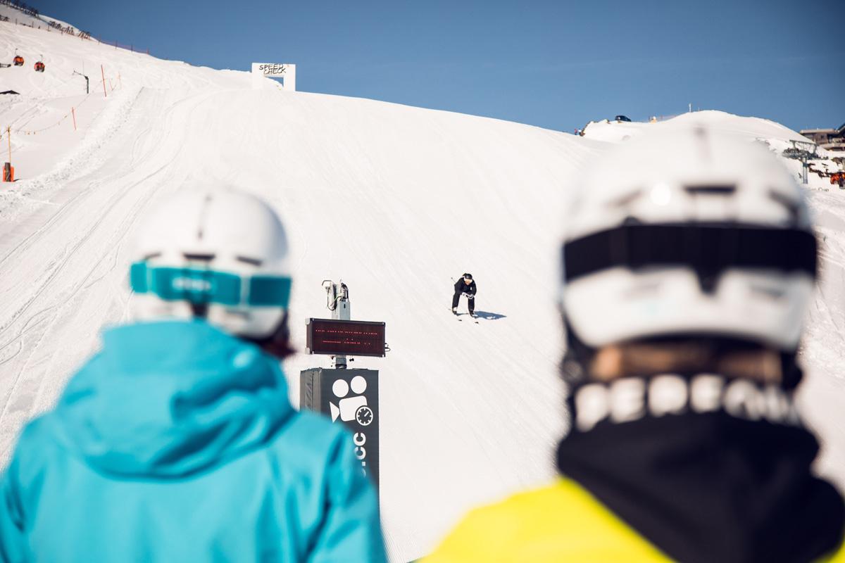 Waarom skiën in de lente in Zillertal een topidee is