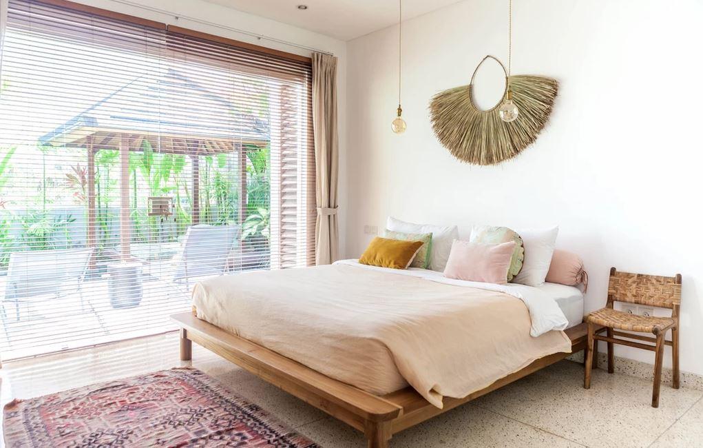 Woonstijl Bali: met deze 25 artikelen haal je Bali in huis