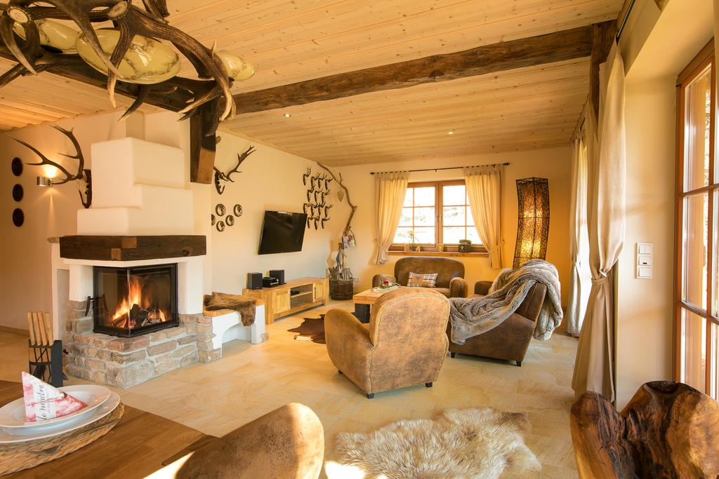 20x leuke accommodaties in de Harz