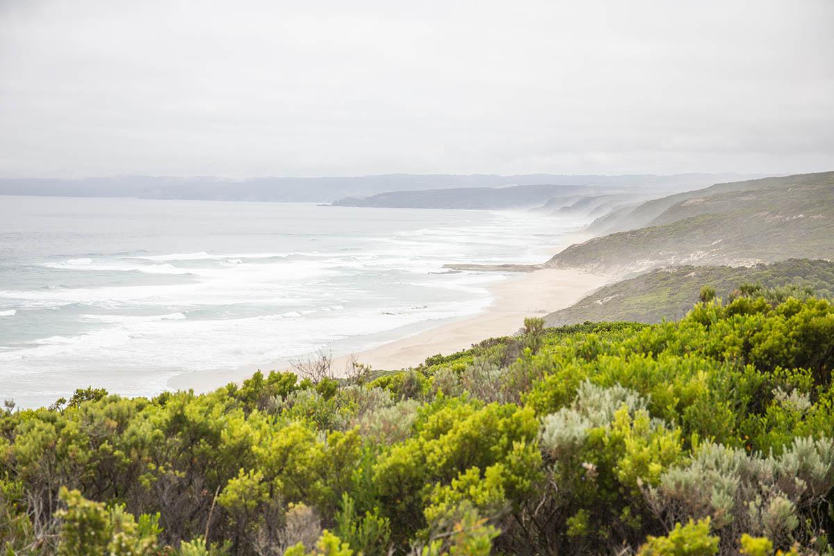 De mooiste bezienswaardigheden van de Great Ocean Road [+ handige tips]
