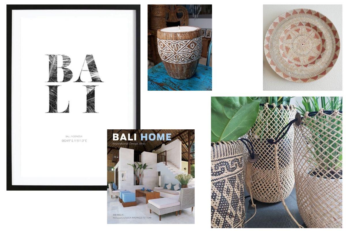Balinese woonstijl: met deze 25 artikelen haal je Bali in huis