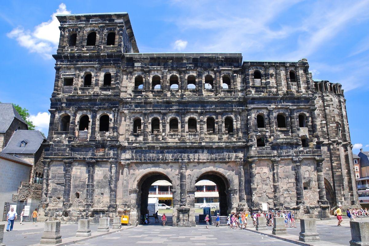 Dit zijn de 5 mooiste steden en dorpjes in de Eifel [+ wat te doen tips], Trier