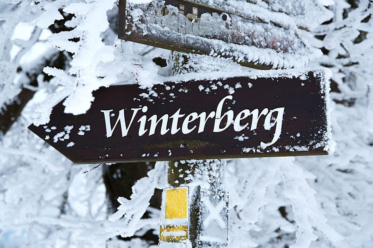 18x leuke accommodaties in Winterberg [appartement of vakantiehuis]